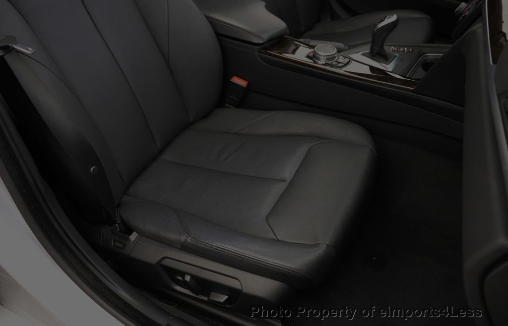 2015 BMW 4 Series CERTIFIED 428i xDrive GRAN COUPE AWD CAMERA NAVI - 18499016 - 23