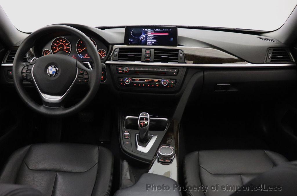 2015 BMW 4 Series CERTIFIED 428i xDrive GRAN COUPE AWD CAMERA NAVI - 18499016 - 32