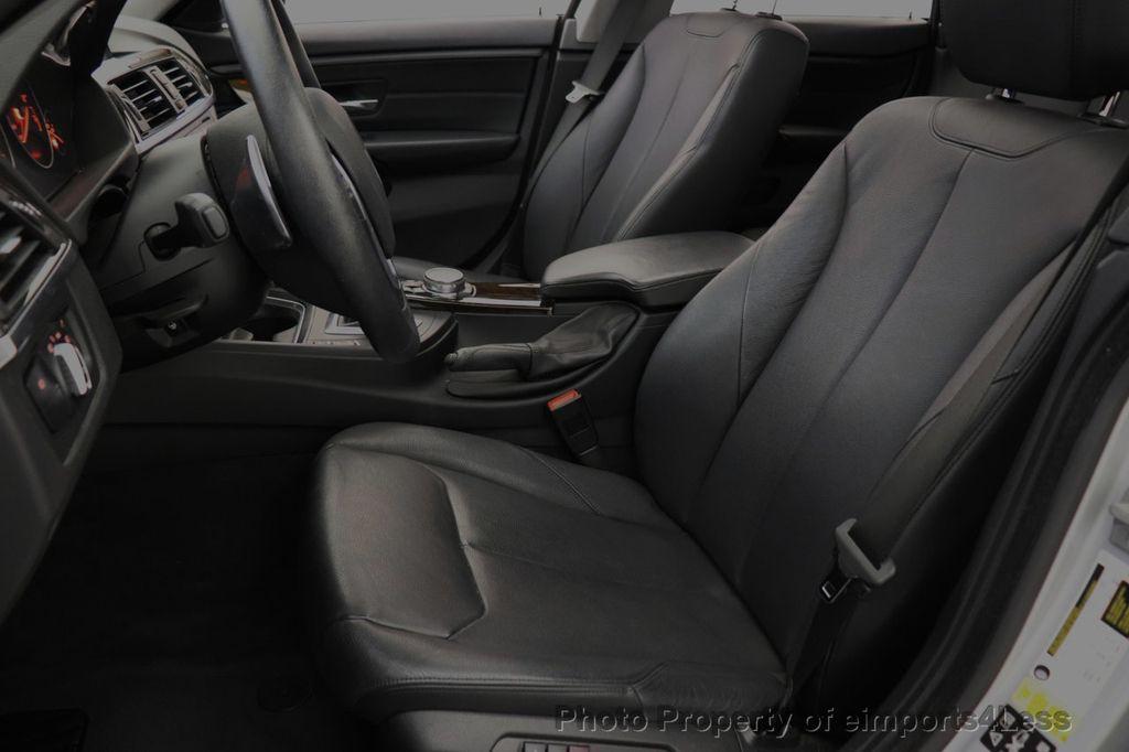 2015 BMW 4 Series CERTIFIED 428i xDrive GRAN COUPE AWD CAMERA NAVI - 18499016 - 36