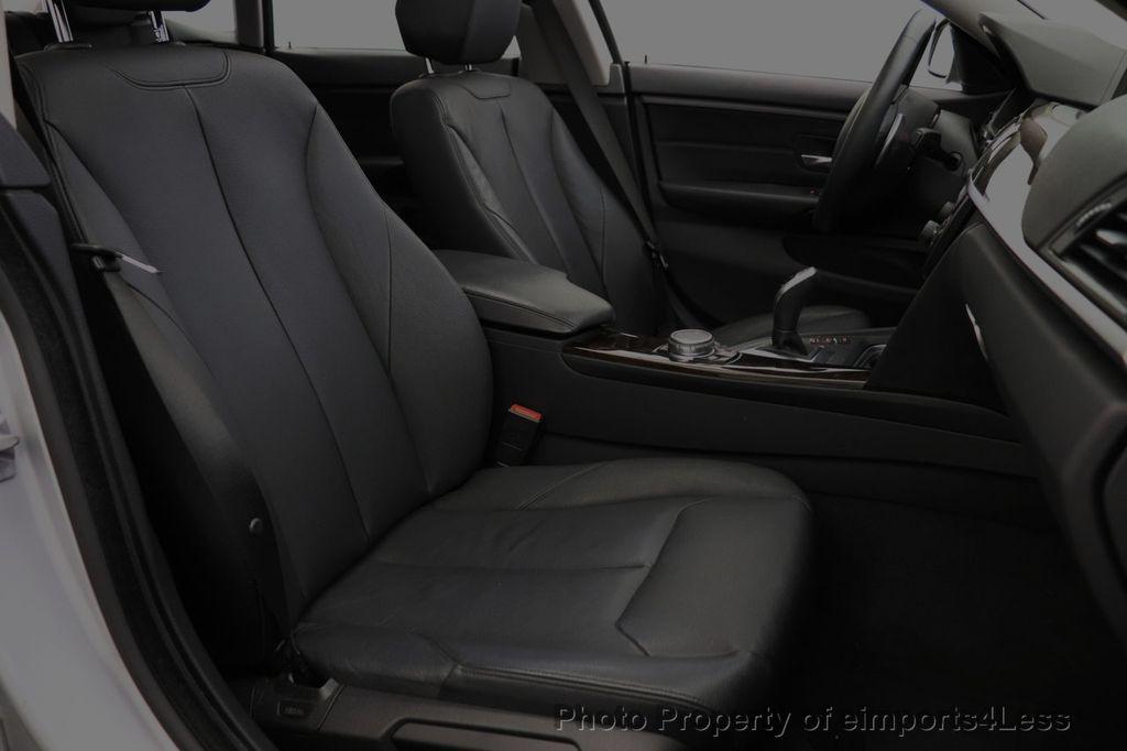 2015 BMW 4 Series CERTIFIED 428i xDrive GRAN COUPE AWD CAMERA NAVI - 18499016 - 6