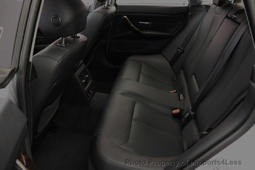 2015 BMW 4 Series CERTIFIED 428i xDrive GRAN COUPE AWD CAMERA NAVI - 18499016 - 7