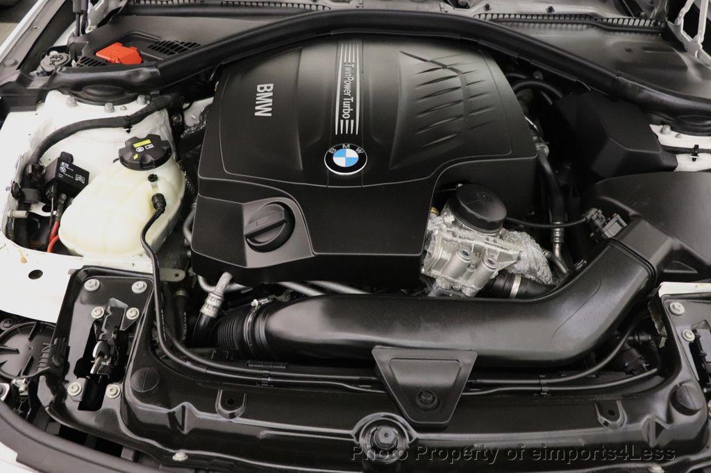 2015 BMW 4 Series CERTIFIED 435i xDrive M SPORT AWD 6 SPEED MANUAL - 18467685 - 19