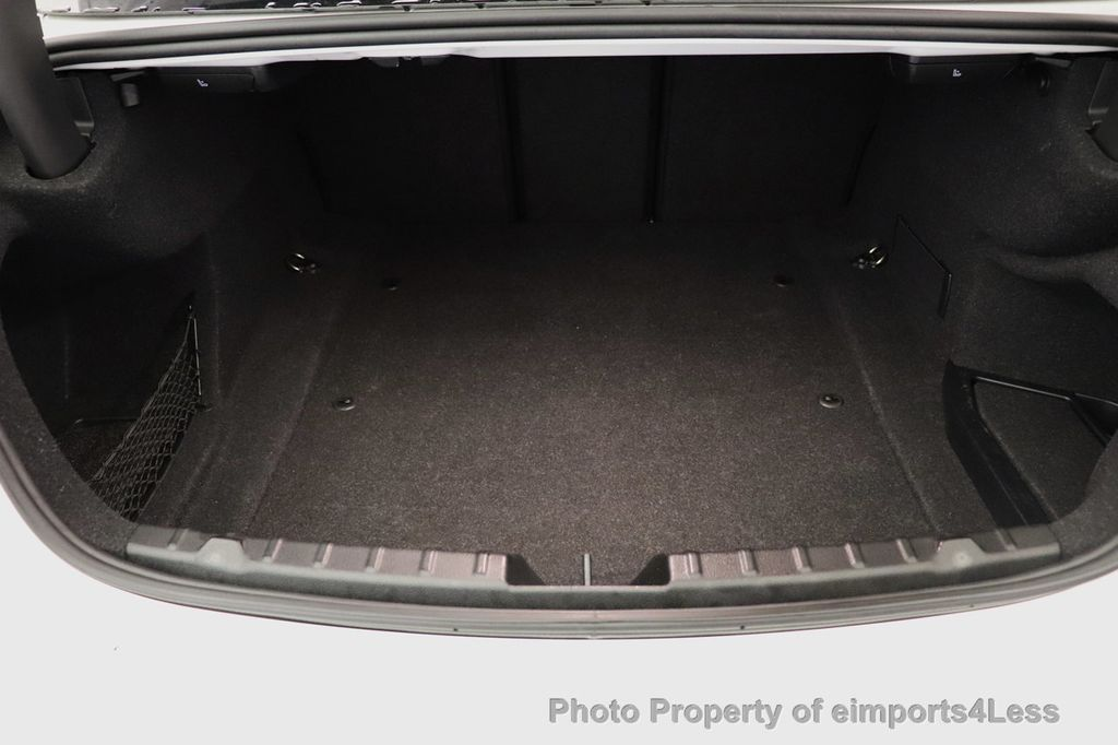 2015 BMW 4 Series CERTIFIED 435i xDrive M SPORT AWD 6 SPEED MANUAL - 18467685 - 21