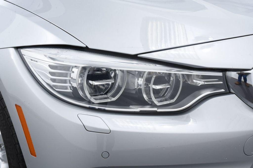 2015 BMW 4 Series M SPORT - 18373141 - 12