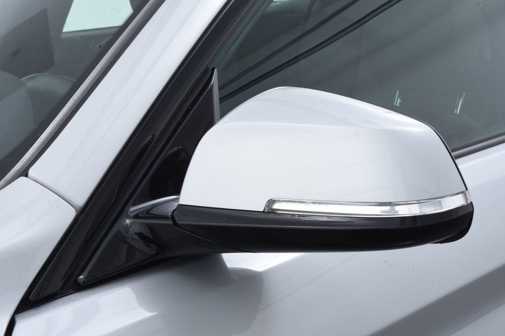 2015 BMW 4 Series M SPORT - 18373141 - 14