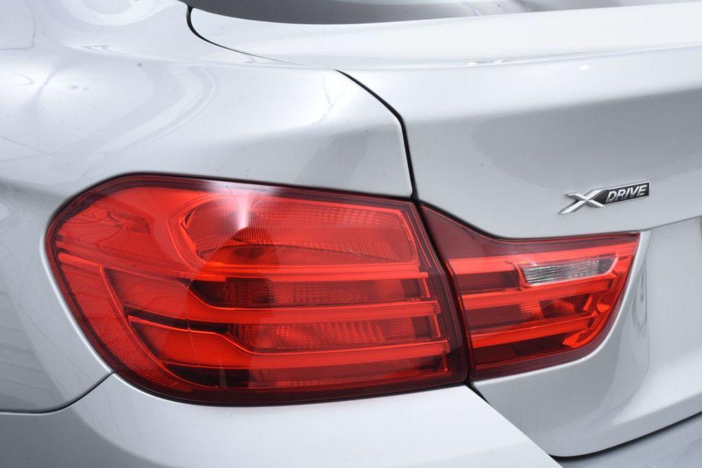 2015 BMW 4 Series M SPORT - 18373141 - 15
