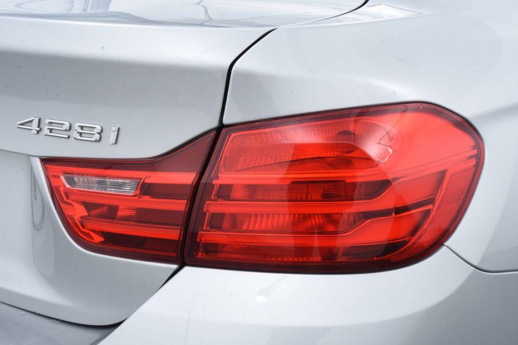 2015 BMW 4 Series M SPORT - 18373141 - 16