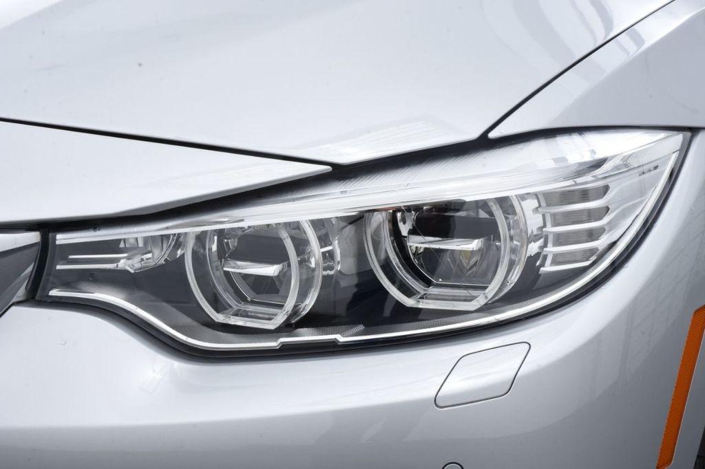 2015 BMW 4 Series M SPORT - 18373141 - 17