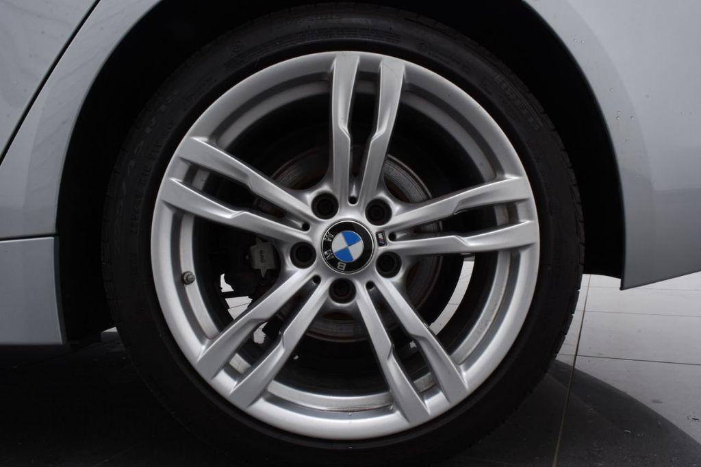 2015 BMW 4 Series M SPORT - 18373141 - 21