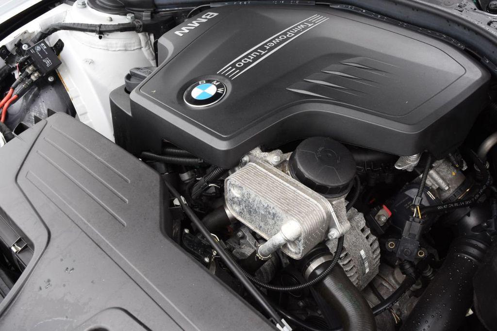2015 BMW 4 Series M SPORT - 18373141 - 22
