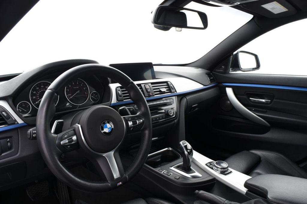 2015 BMW 4 Series M SPORT - 18373141 - 23
