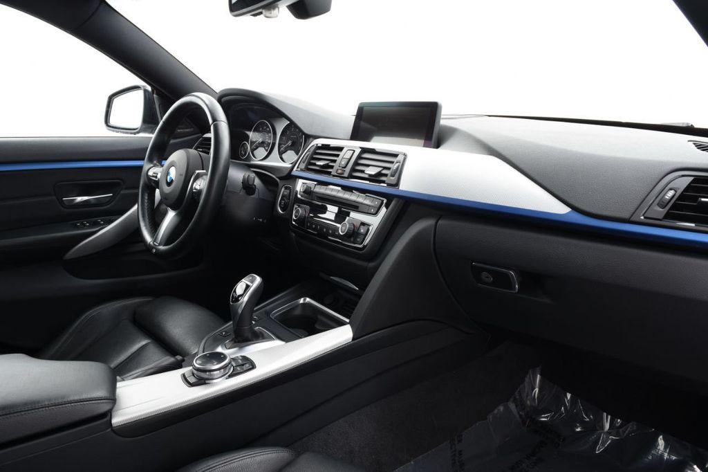 2015 BMW 4 Series M SPORT - 18373141 - 26