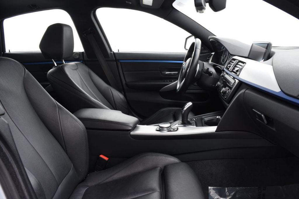 2015 BMW 4 Series M SPORT - 18373141 - 27