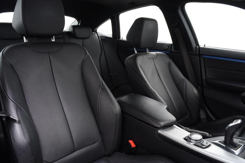 2015 BMW 4 Series M SPORT - 18373141 - 28
