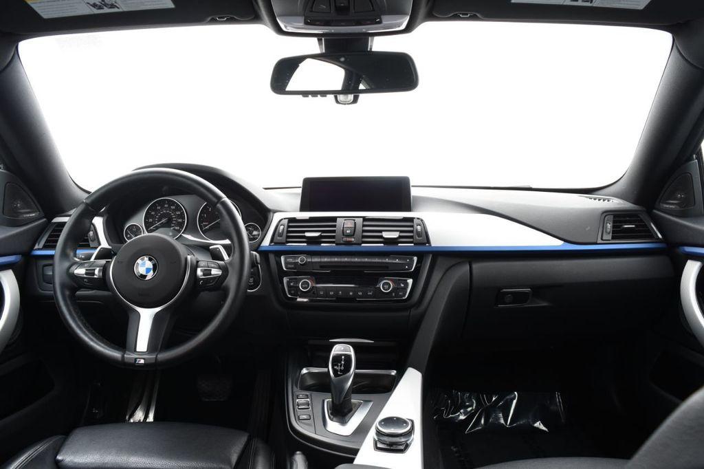 2015 BMW 4 Series M SPORT - 18373141 - 29