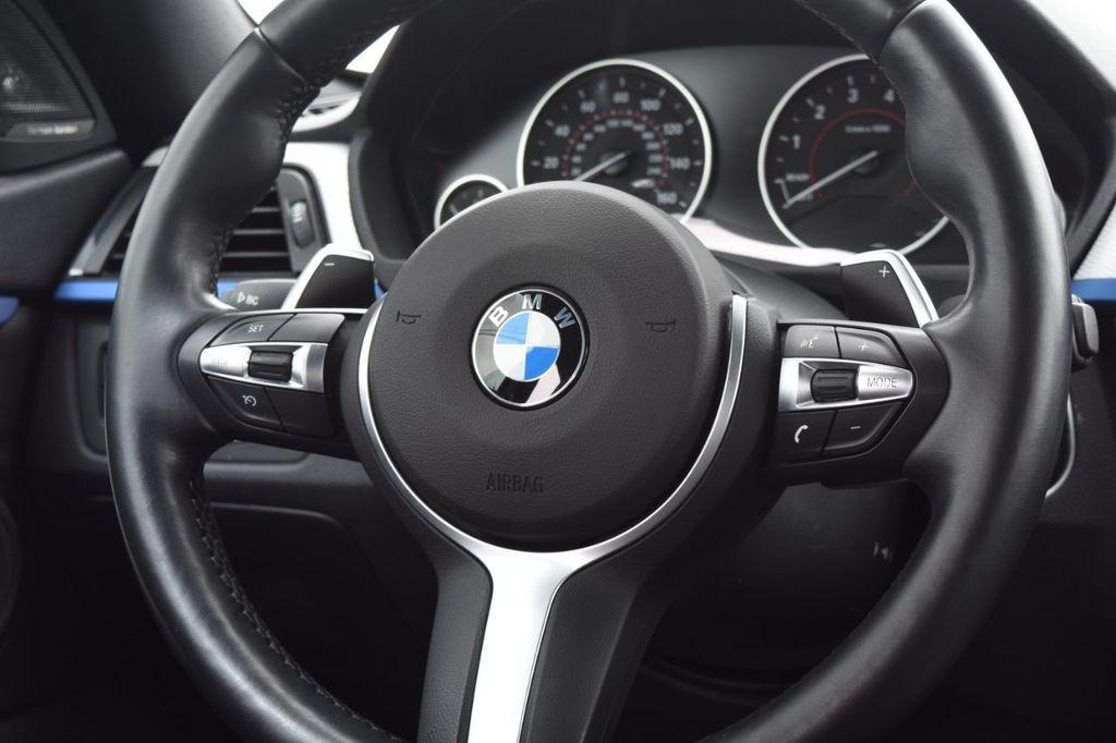 2015 BMW 4 Series M SPORT - 18373141 - 30
