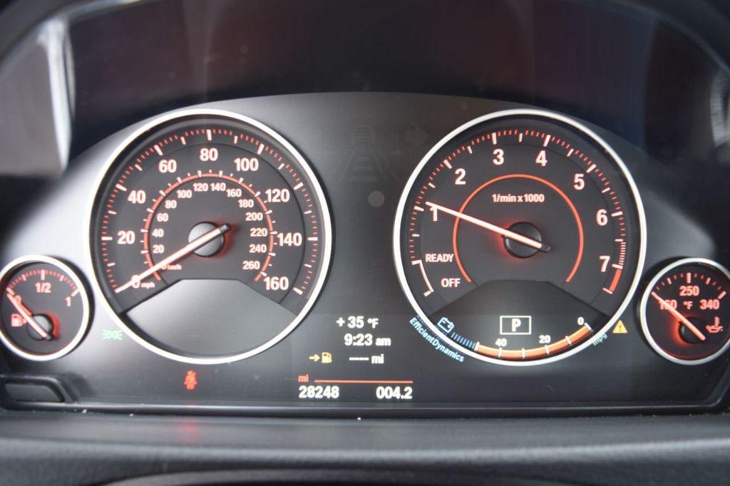 2015 BMW 4 Series M SPORT - 18373141 - 31