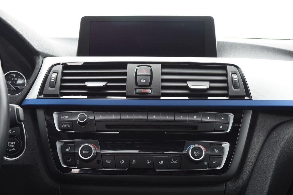 2015 BMW 4 Series M SPORT - 18373141 - 32