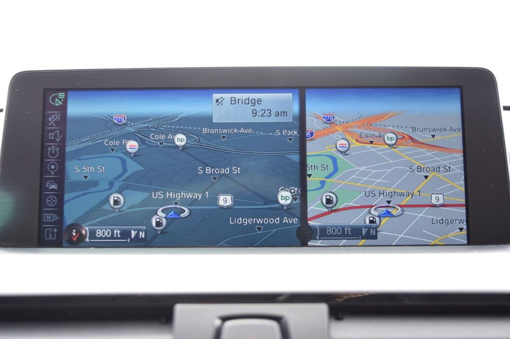 2015 BMW 4 Series M SPORT - 18373141 - 34