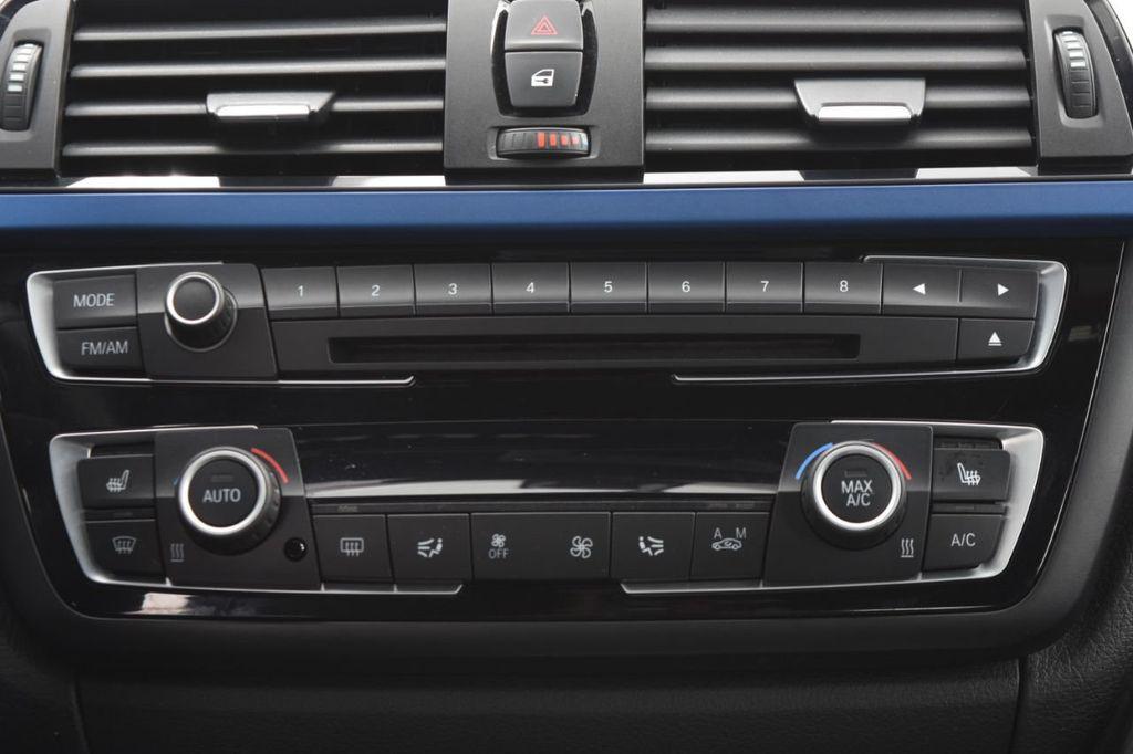 2015 BMW 4 Series M SPORT - 18373141 - 37