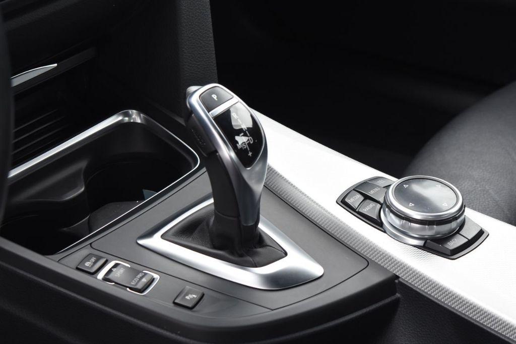 2015 BMW 4 Series M SPORT - 18373141 - 38