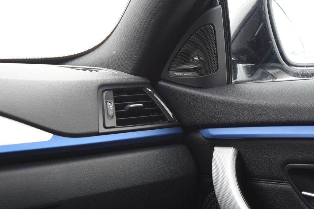2015 BMW 4 Series M SPORT - 18373141 - 39