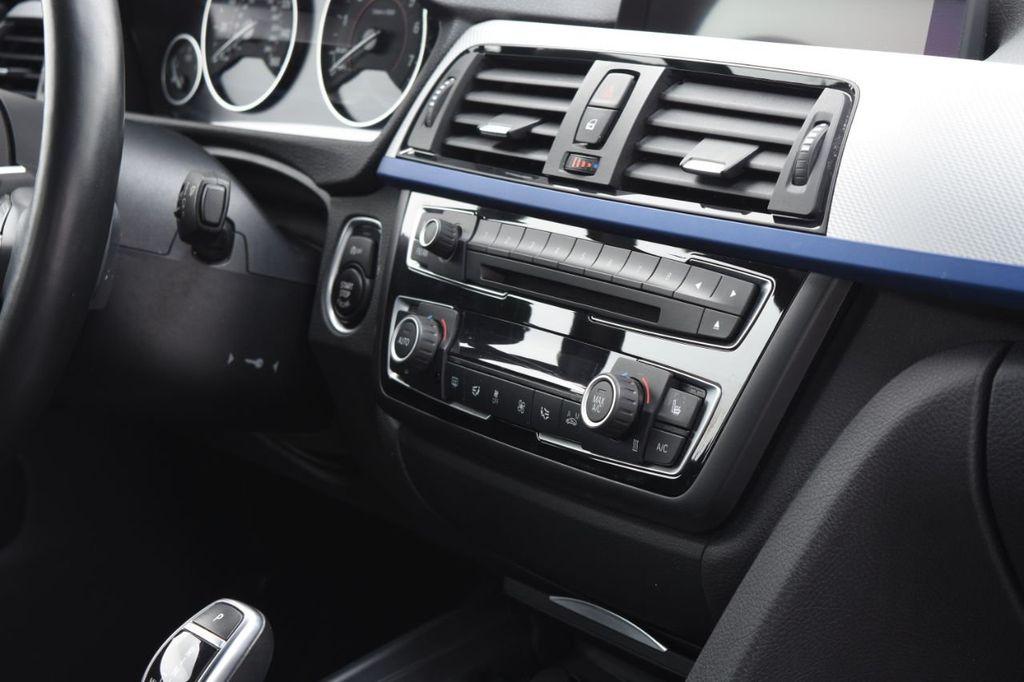 2015 BMW 4 Series M SPORT - 18373141 - 40