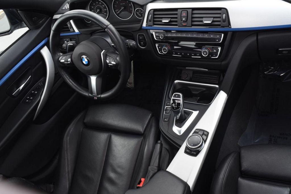2015 BMW 4 Series M SPORT - 18373141 - 41