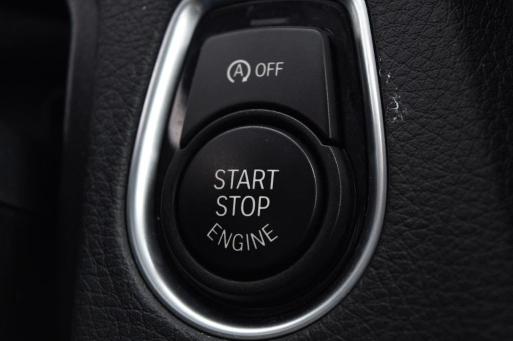 2015 BMW 4 Series M SPORT - 18373141 - 42