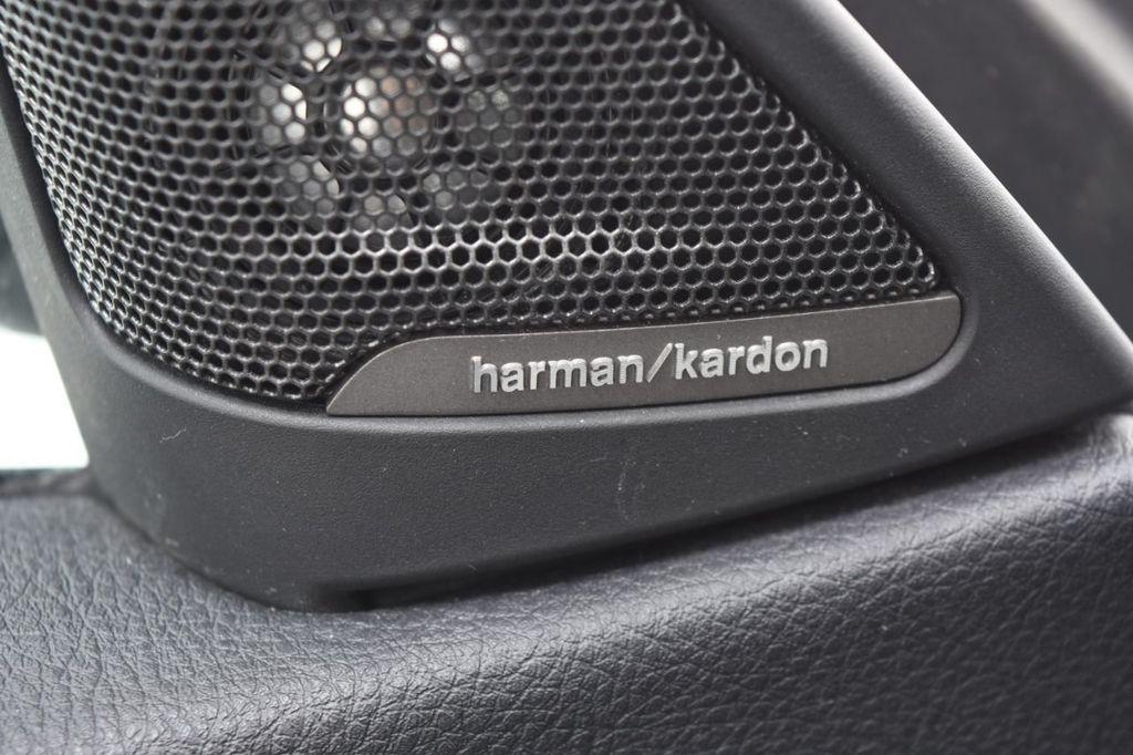 2015 BMW 4 Series M SPORT - 18373141 - 43