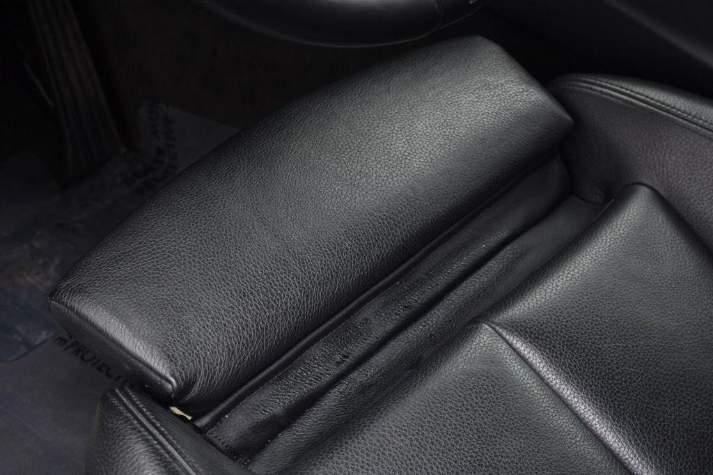 2015 BMW 4 Series M SPORT - 18373141 - 44