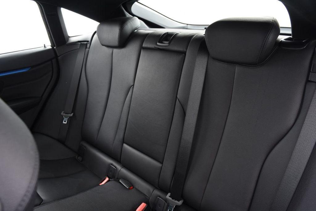 2015 BMW 4 Series M SPORT - 18373141 - 45