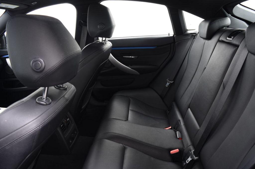 2015 BMW 4 Series M SPORT - 18373141 - 46