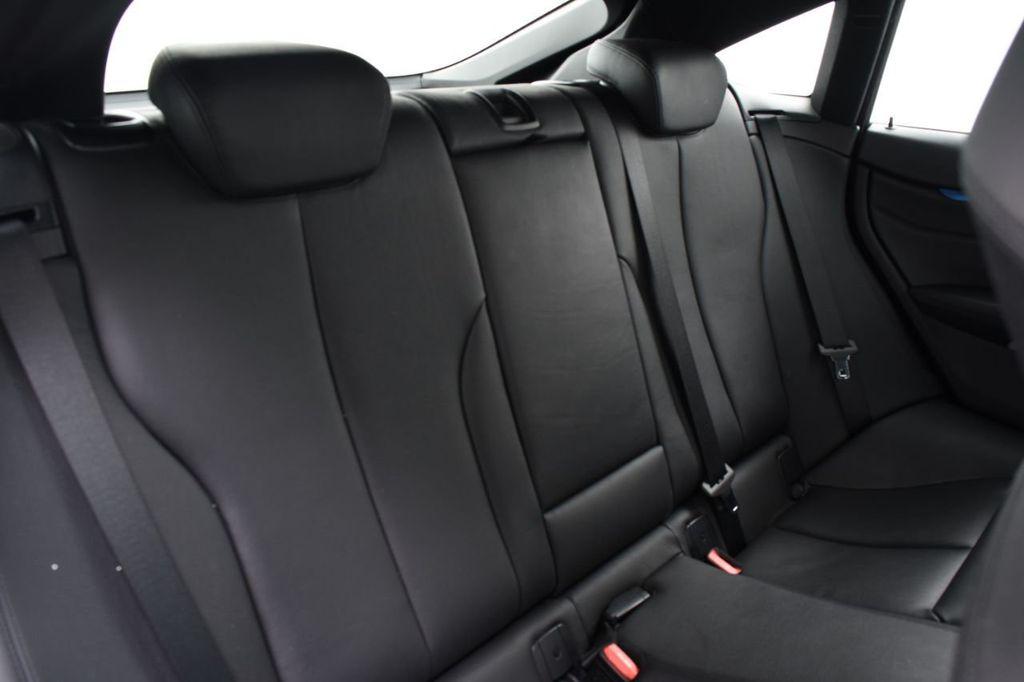 2015 BMW 4 Series M SPORT - 18373141 - 48