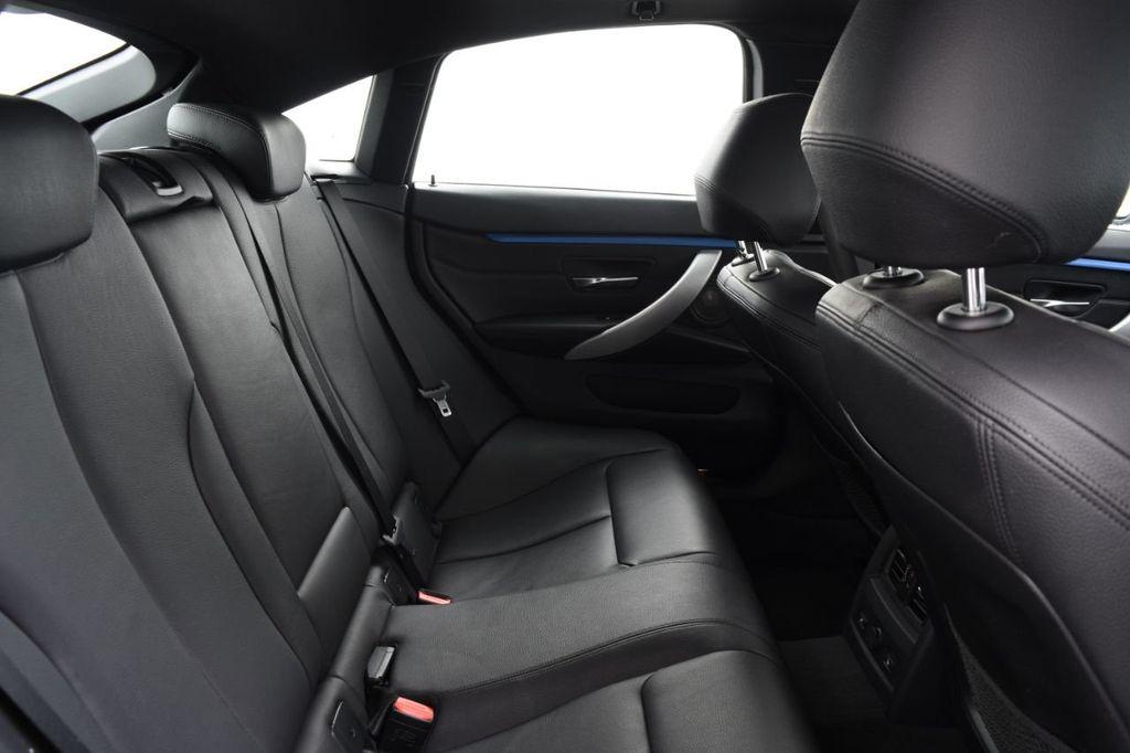 2015 BMW 4 Series M SPORT - 18373141 - 49