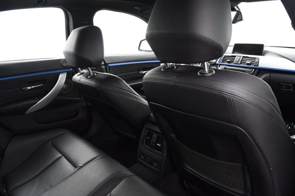 2015 BMW 4 Series M SPORT - 18373141 - 50