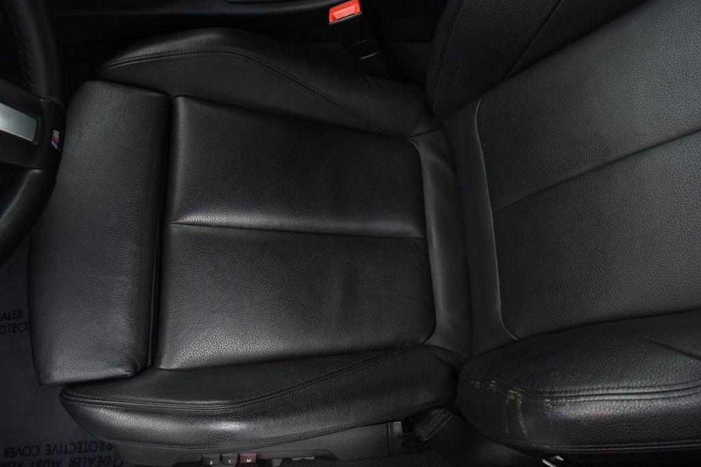 2015 BMW 4 Series M SPORT - 18373141 - 51