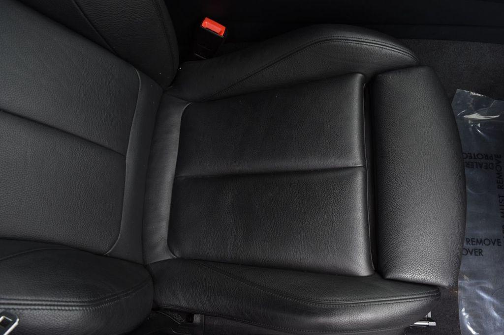 2015 BMW 4 Series M SPORT - 18373141 - 52