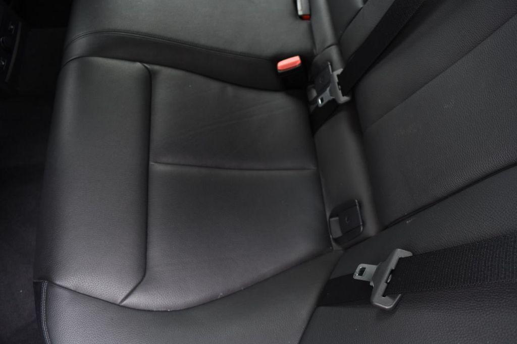 2015 BMW 4 Series M SPORT - 18373141 - 53