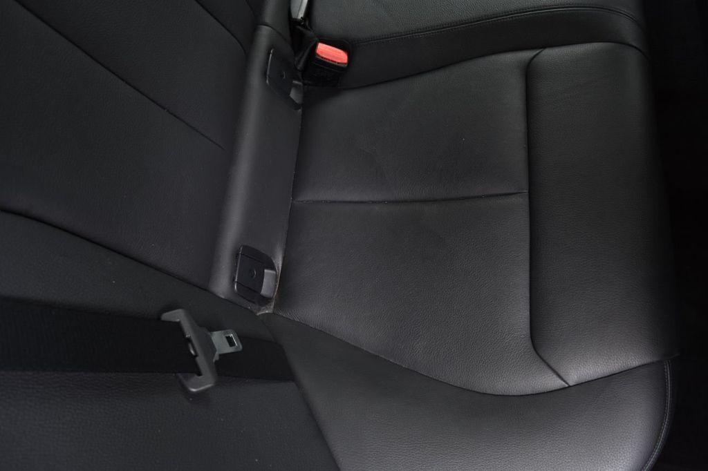 2015 BMW 4 Series M SPORT - 18373141 - 54