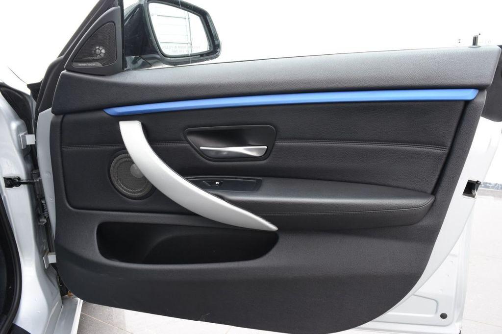 2015 BMW 4 Series M SPORT - 18373141 - 56
