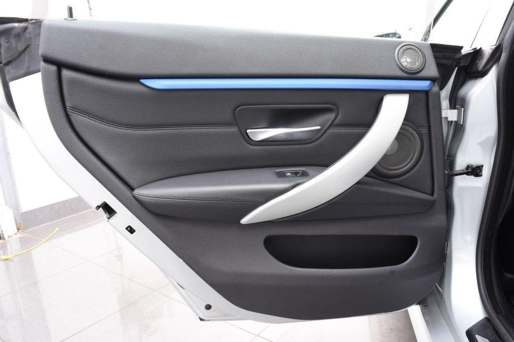 2015 BMW 4 Series M SPORT - 18373141 - 57