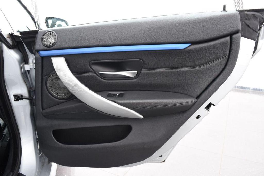 2015 BMW 4 Series M SPORT - 18373141 - 58