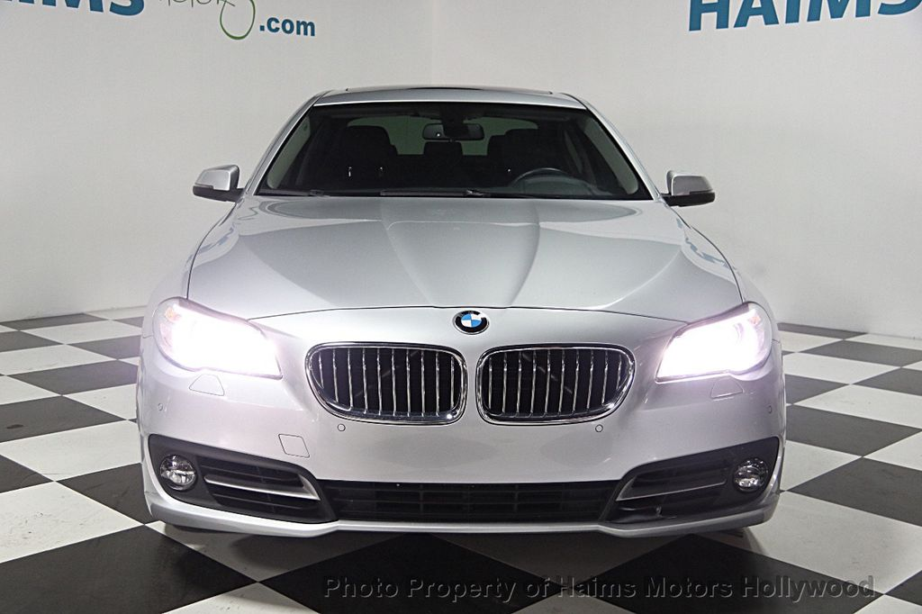 Used BMW Series I At Haims Motors Serving Fort - 2 door bmw 5 series