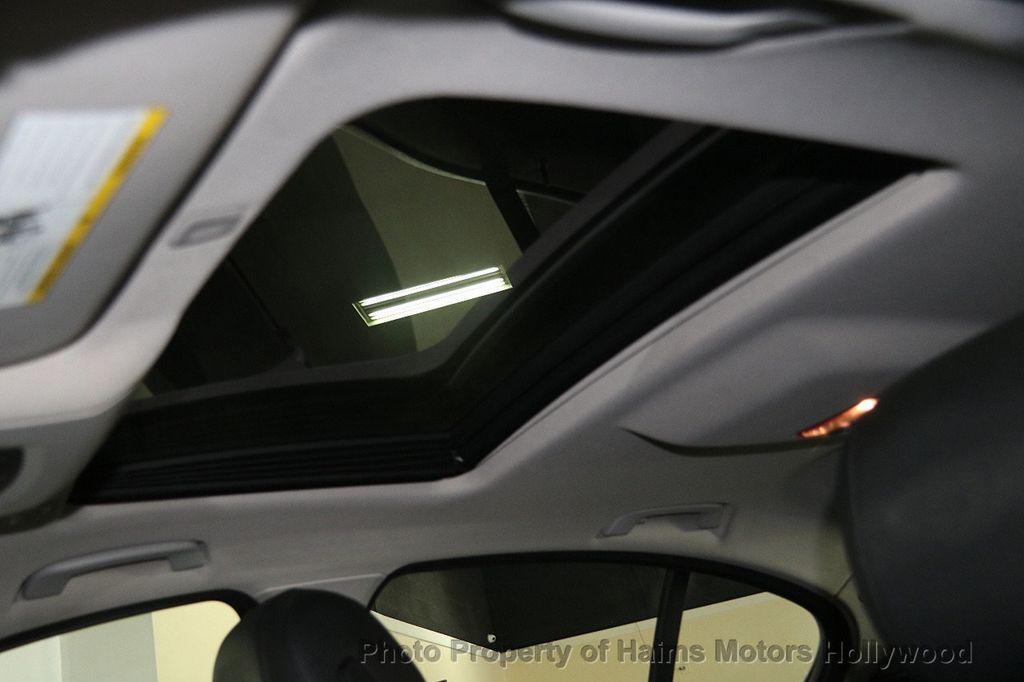 2015 BMW 5 Series 528i - 17174082 - 18