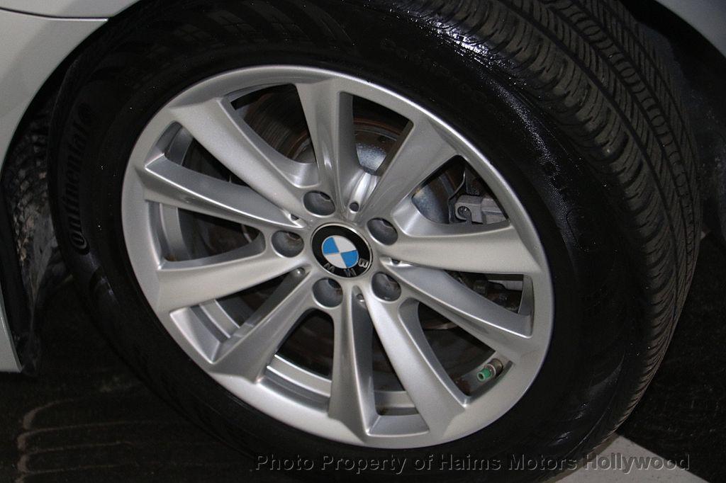2015 BMW 5 Series 528i - 17174082 - 33