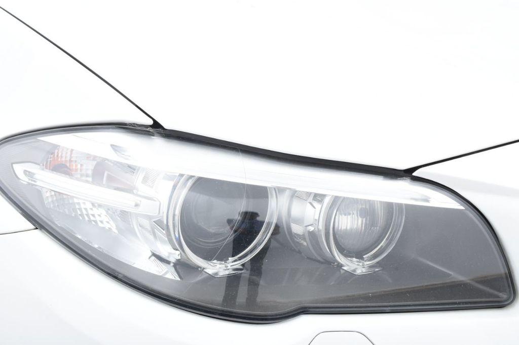 2015 BMW 5 Series 528i xDrive - 18401740 - 12