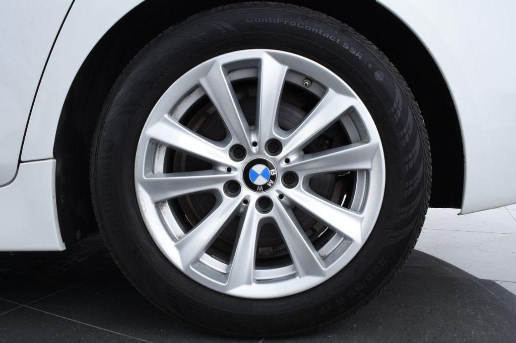2015 BMW 5 Series 528i xDrive - 18401740 - 21