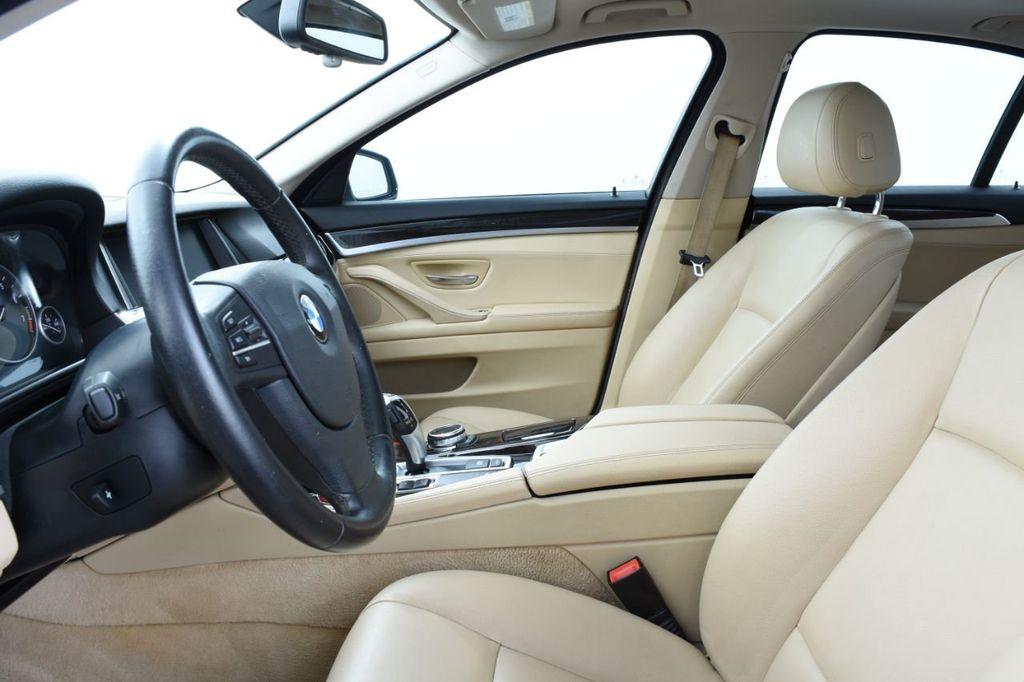 2015 BMW 5 Series 528i xDrive - 18401740 - 24