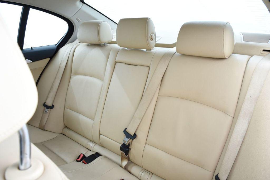 2015 BMW 5 Series 528i xDrive - 18401740 - 42